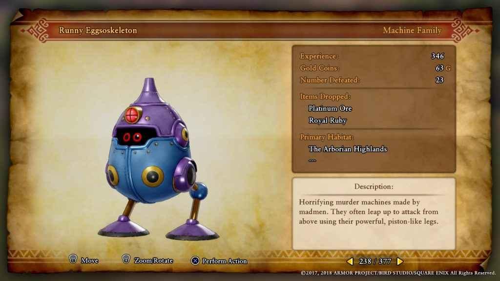 dragon-quest-xi-runny-eggsoskeleton