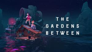 The Gardens Between Review