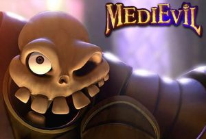 MediEvil Remaster Trailer Rumor