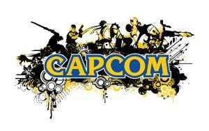 Capcom Teases Reveals For This Thursday, June 6