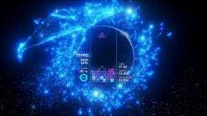 Tetris Effect Demo launches this week.