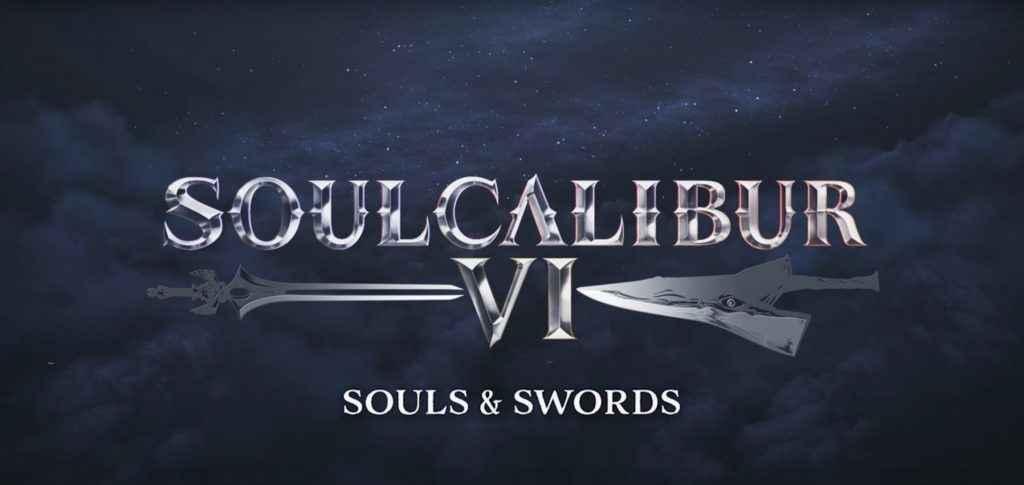 Soul Calibur VI received a documentary series.