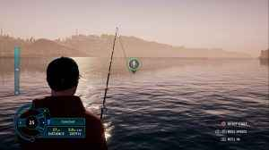 fishing sim world review