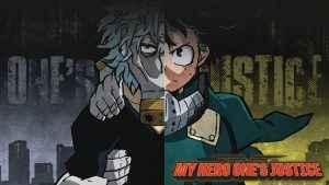 my-hero-ones-justice-coverart