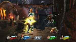 PlayStation All-Stars, Warhawk, and Twisted Metal PS3 Servers to be Shutdown