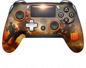 scuf black ops 4