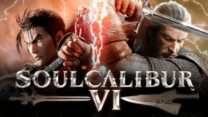 Soul-Calibur-VI-ps4-review