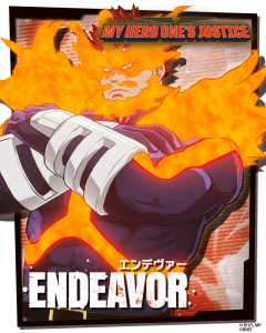 endeavor-my-hero-ones-justice