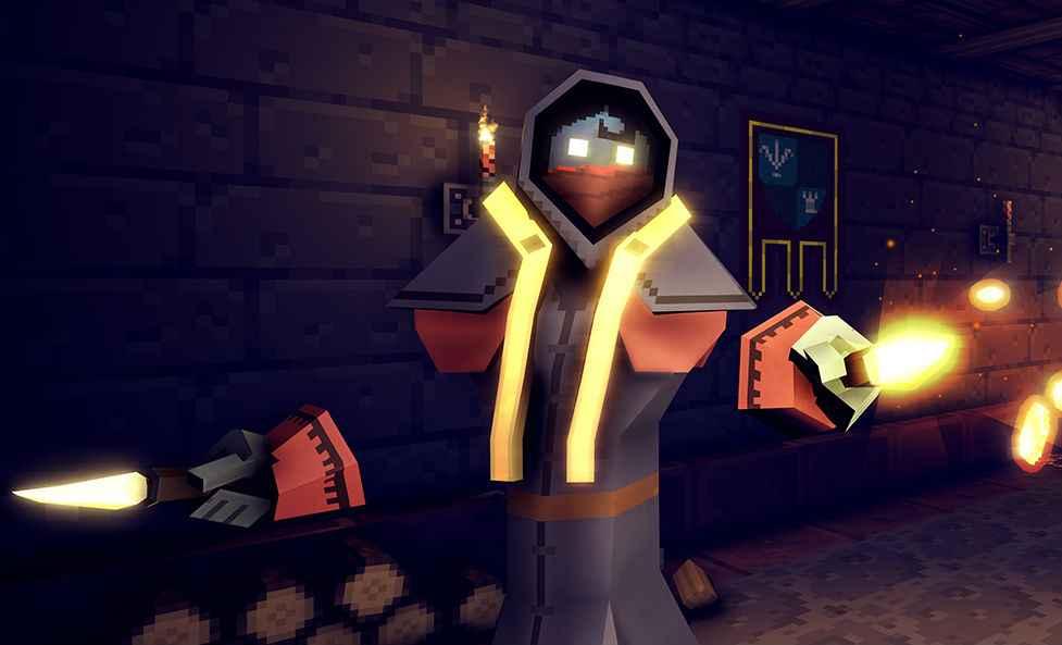 smash hit plunder review - 2