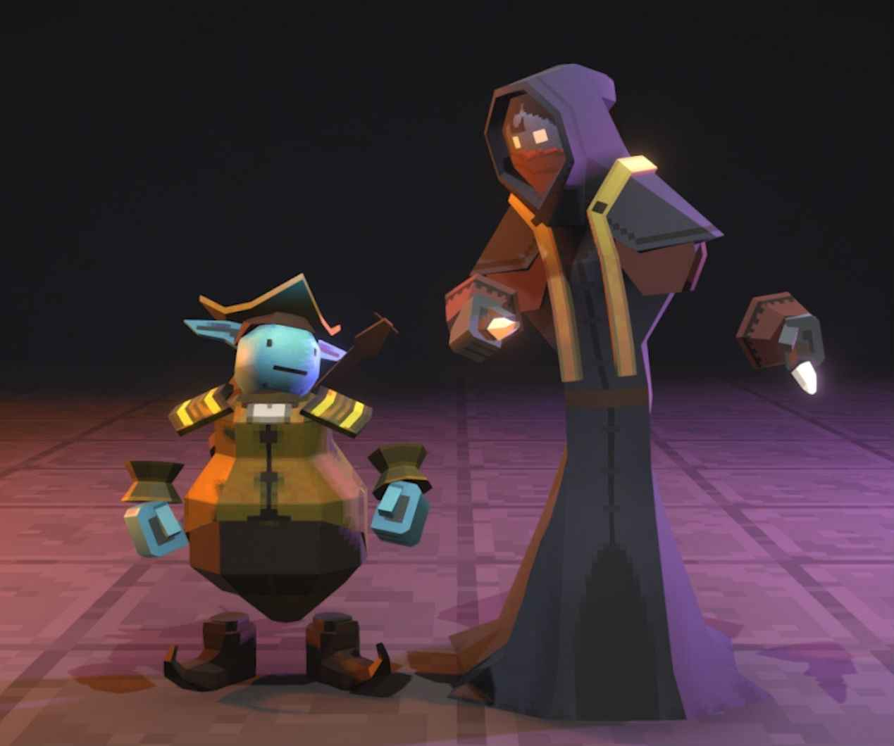 smash hit plunder review 4