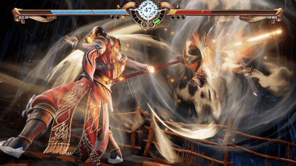 soul-calibur-vi-ps4-review-kilik