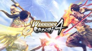 warriors-orochi-4