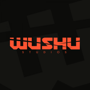 Wushu Studios Partners with Lucid Games