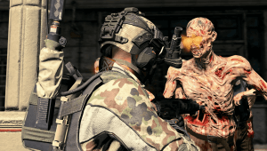 Call of Duty: Black Ops 4 Blackout Free Trial Announced