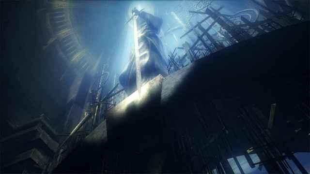 Demon's Souls Return to Boletaria 02