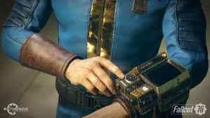 Fallout 76 preload