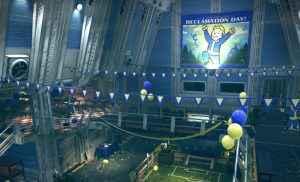 Fallout 76 December Updates