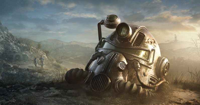 fallout 76 update patch notes