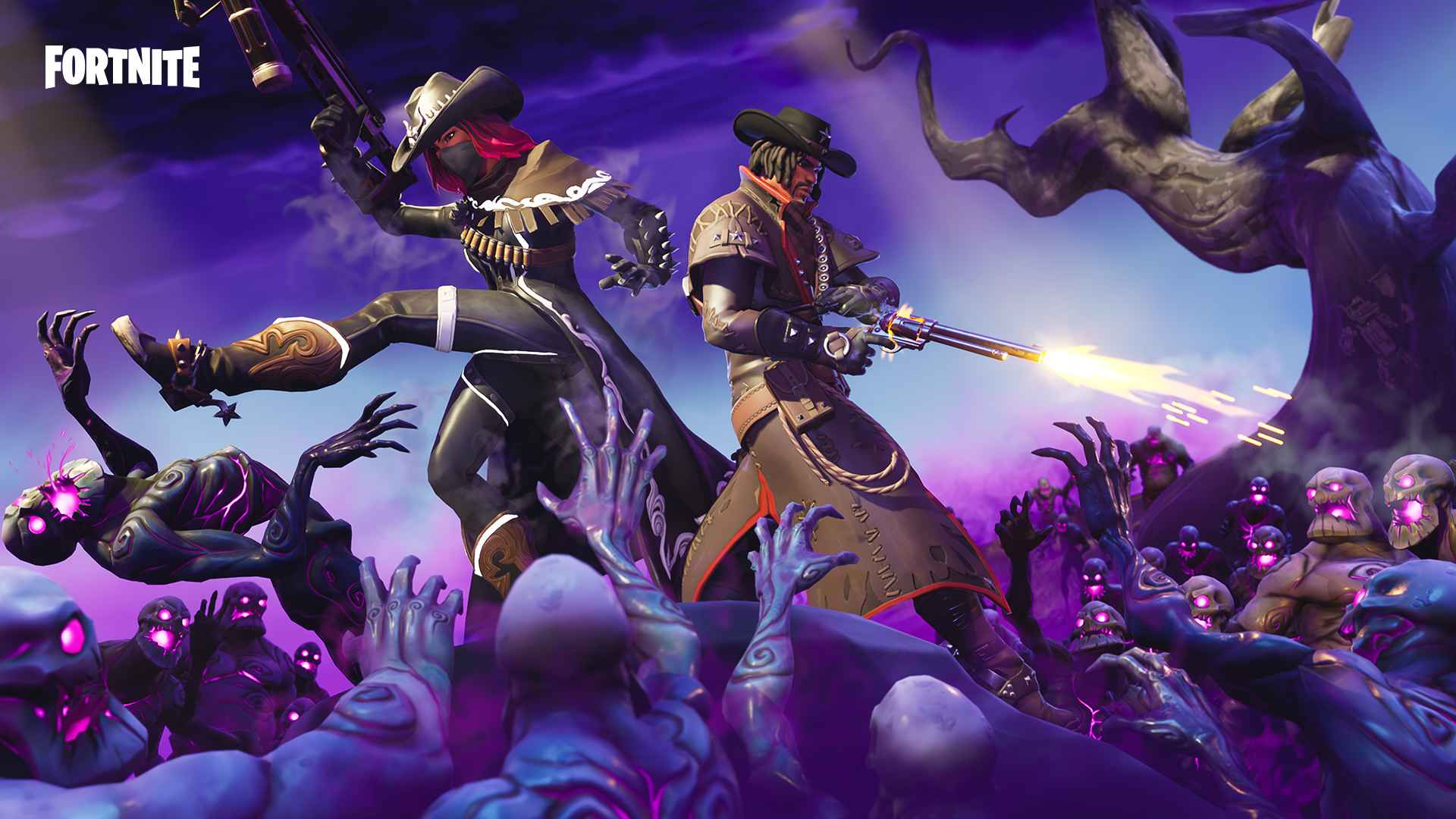 Pubg Pc Update 8 To Introduce Weapon Skin System New: Fortnite Patch 6.22 Released Alongside New LTM