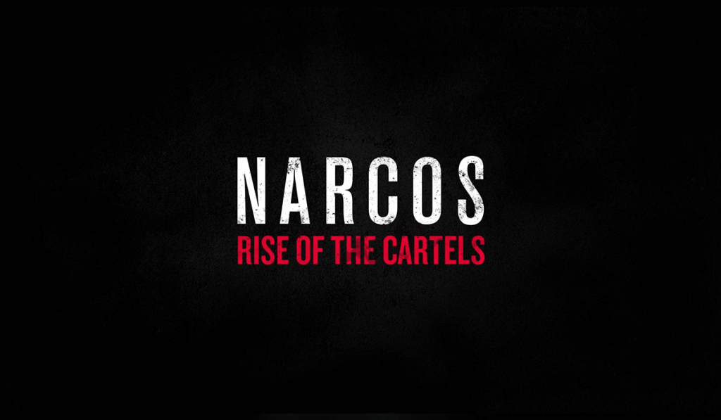 Narcos: Rise of the Cartels Release Window
