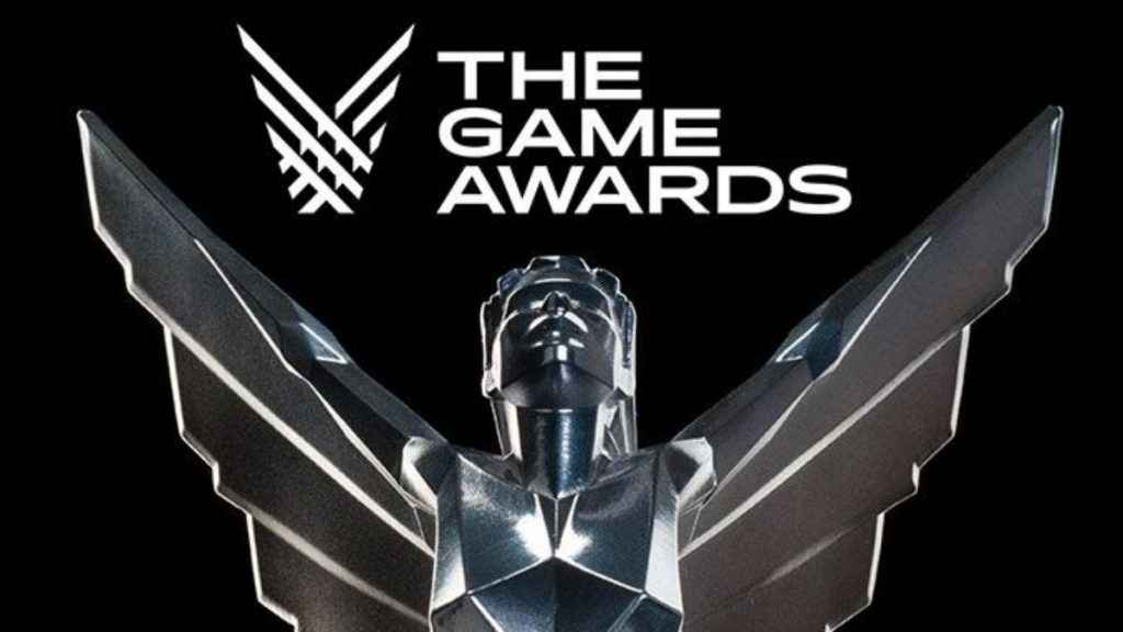God of War Takes Home Top Spot at 2018 Game Awards