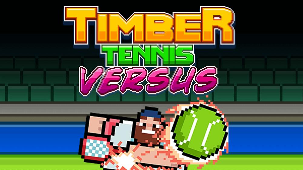 Timber-Tennis-Versus-ps4-review