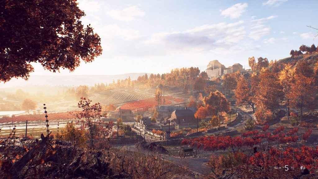 Battlefield V Review 03