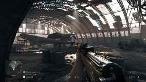 Battlefield V Review 06