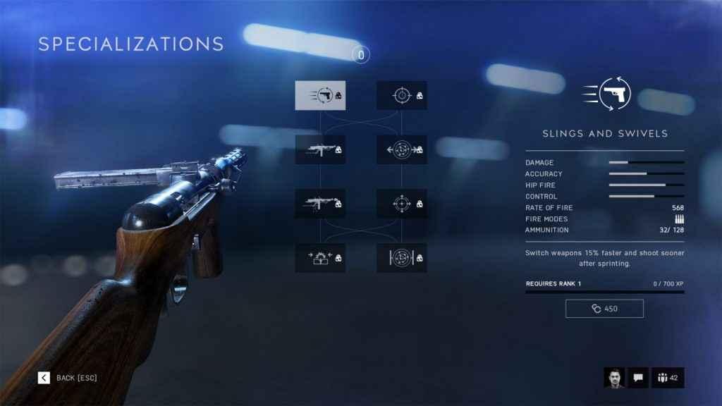 Battlefield V Review 07
