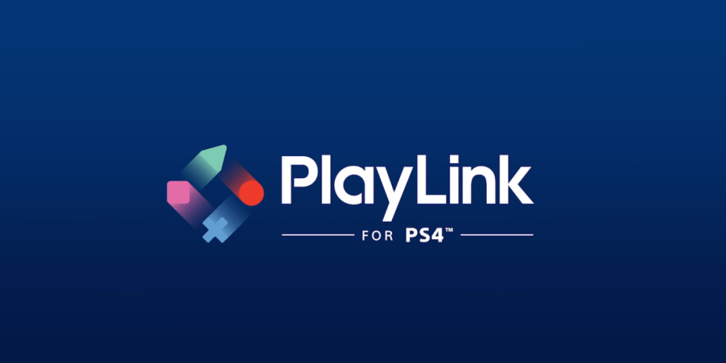 Best PS4 Playlink Games
