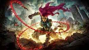 darksiders 3 update 1.02
