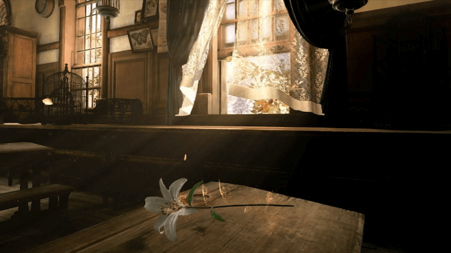 deracine-ps4-review-flower