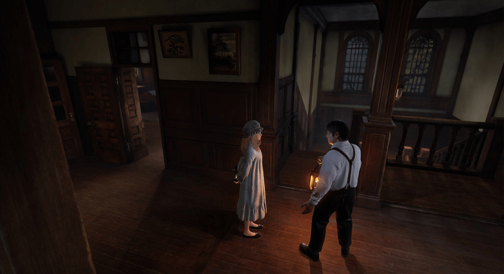 deracine-ps4-review-students