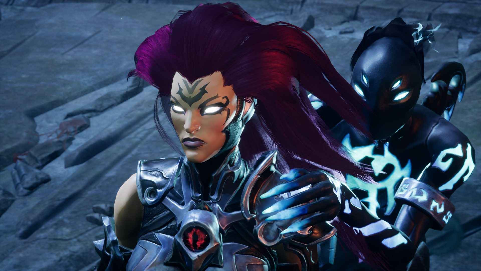 Darksiders 3 review 04