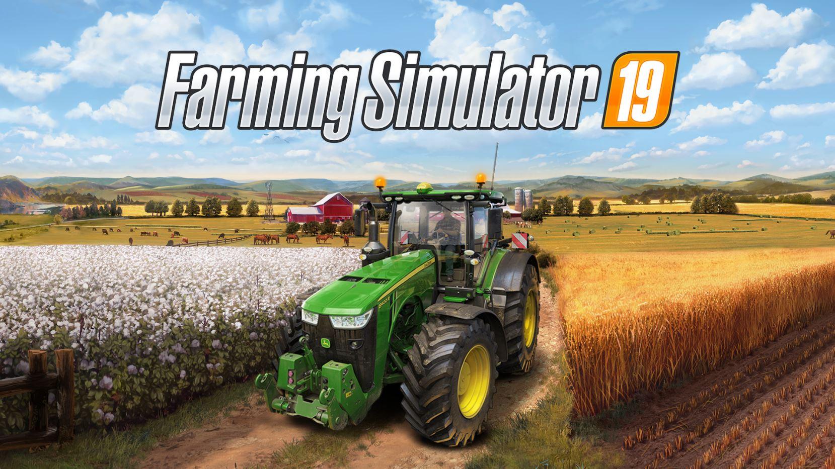 farming-simulator-19