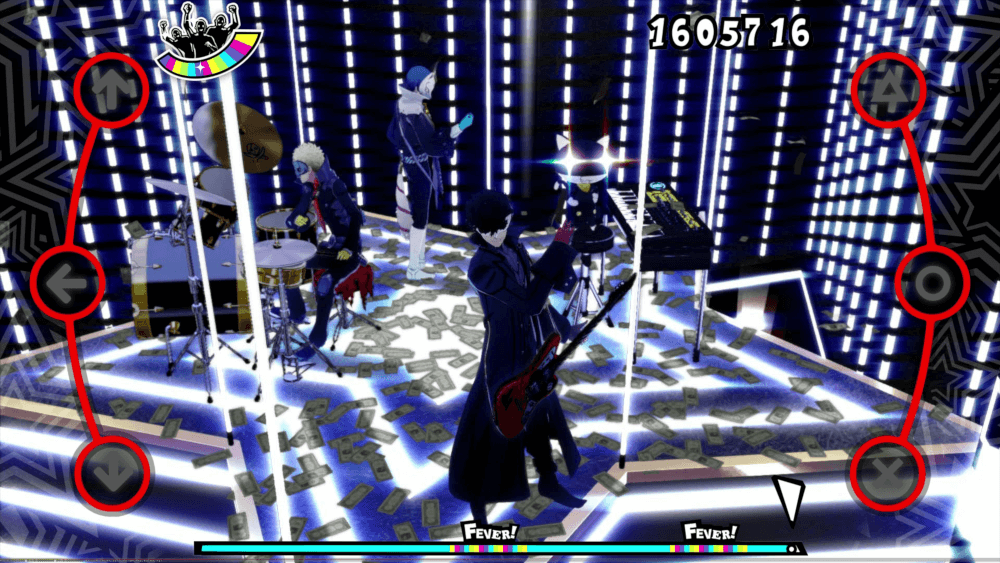 persona-dancing-endless-night-ps4-review-joker