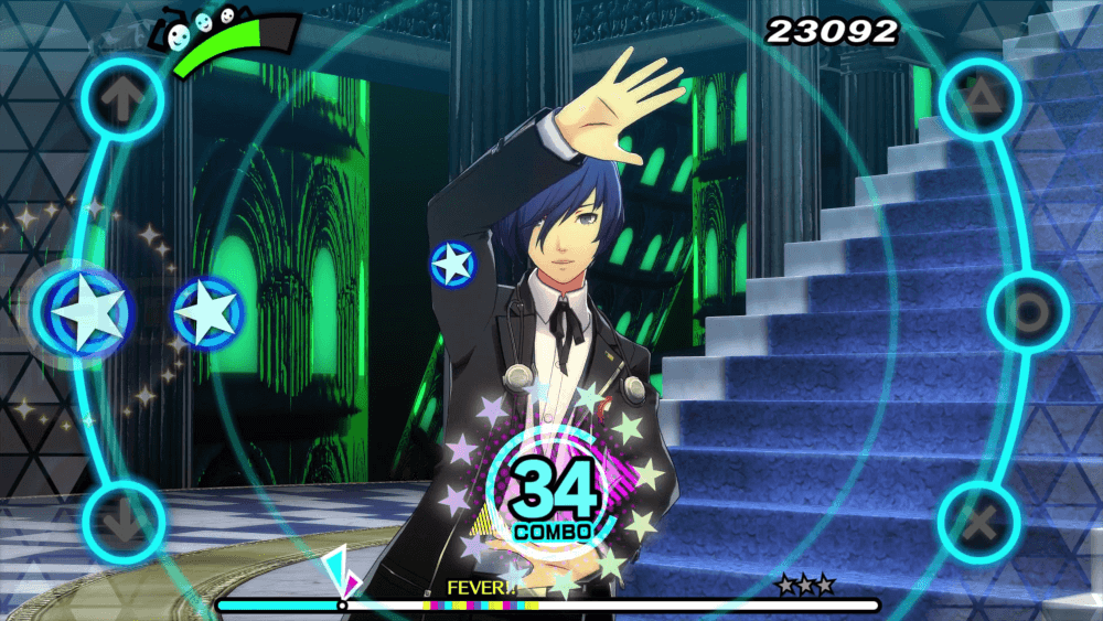 persona-dancing-endless-night-ps4-review-yu