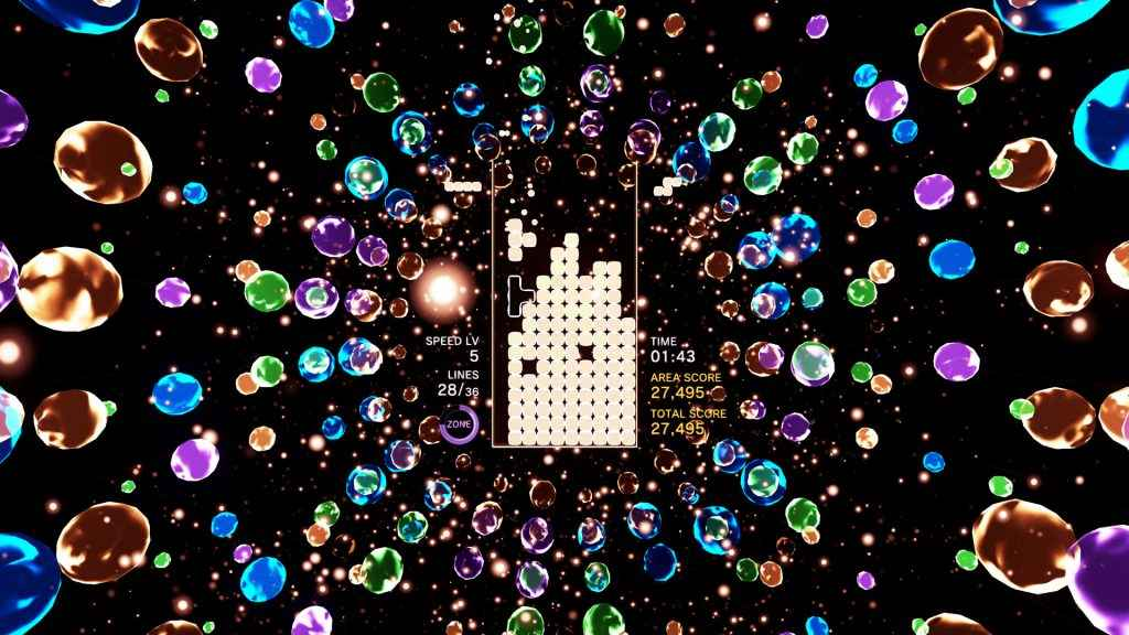 Tetris Effect Review 05