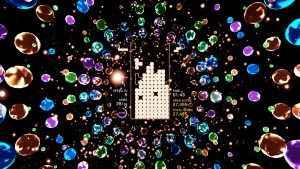 Tetris Effect Review 05