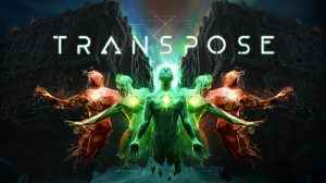 Transpose review