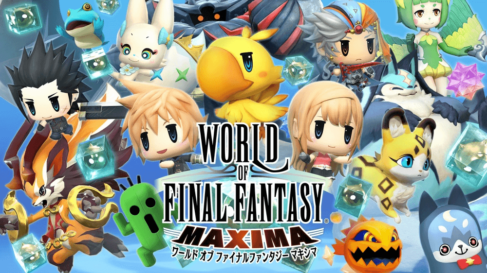 world-of-final-fantasy-review-ps4-banner