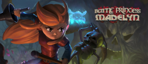 Battle-Princess-Madelyn-review-ps4