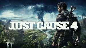 Just Cause 4 Review - (PS4)