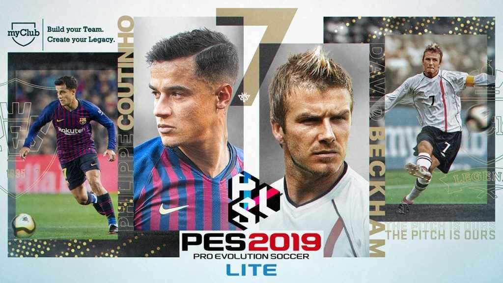 PES 2019 Lite 02