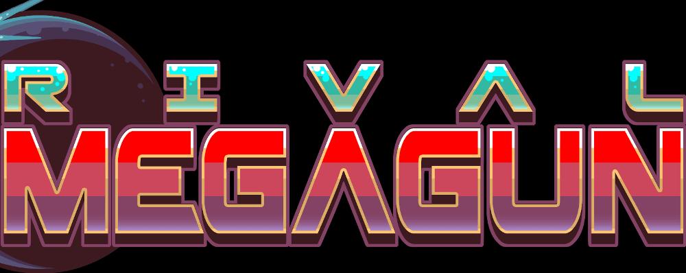 Rival-megagun-review-ps4