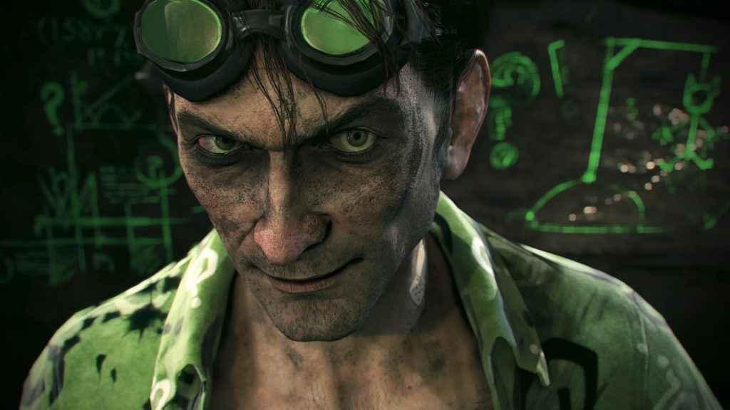 Rocksteady Addresses Superman Game Rumours