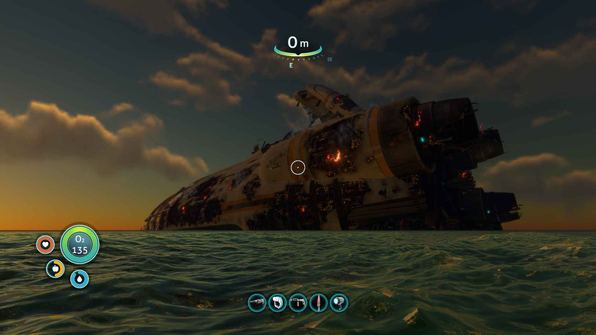 Subnautica Review Ps4 Playstation Universe Mods i've created for subnautica. subnautica review ps4 playstation