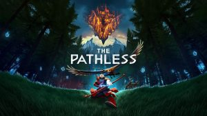 The Pathless-news-reviews-videos