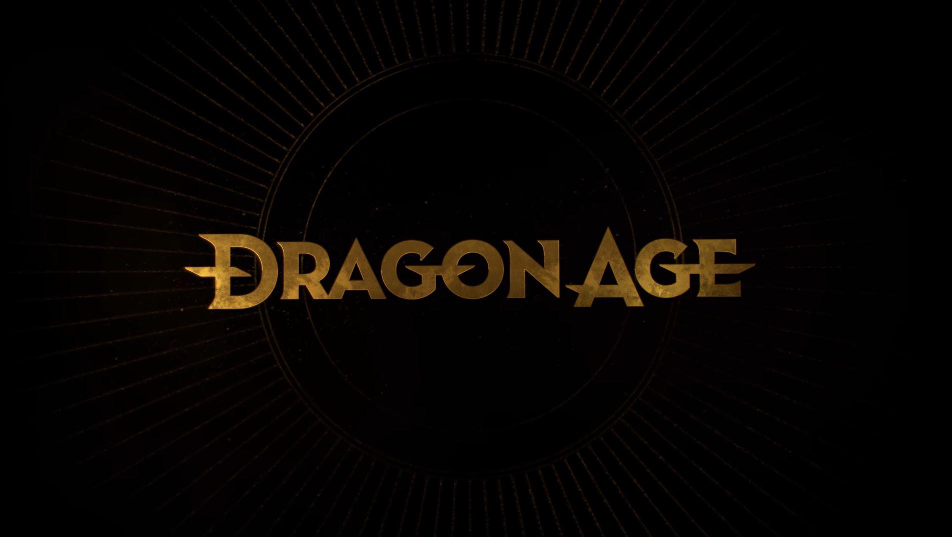 dragon-age-news-review-videos