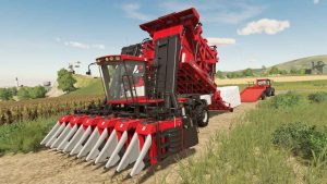 Farming Simulator Update 1.2 Patch Notes